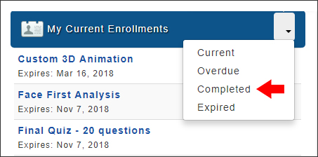 completed-enrollments.jpg
