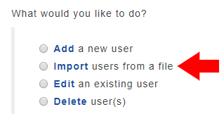 import-users-from-file.jpg