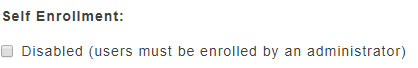 self-enrollment.jpg